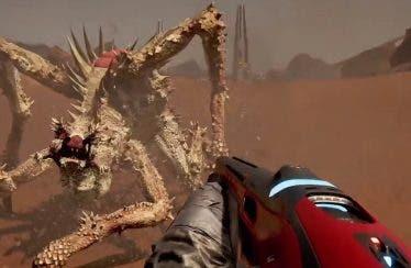 Ubisoft enseña los DLC de Far Cry 5 en un nuevo vídeo