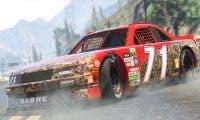 GTA Online se actualiza con las carreras Hotring y cinco vehículos deportivos