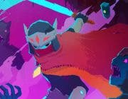 Análisis Hyper Light Drifter: Special Edition