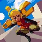 El creador de Iconoclasts sigue optimista con la versión para Nintendo Switch
