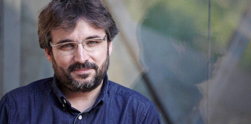 Jordi Évole prepara un nuevo formato con abuelas andaluzas y catalanas