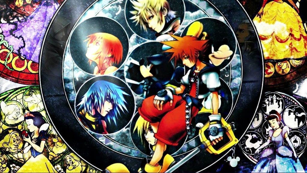 Kingdom Hearts_5