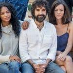 Las Leyes de la Termodinámica inaugurará el Festival de Málaga