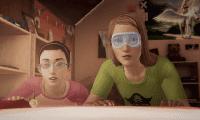 Life is Strange: Before the Storm estrena su episodio adicional con un tráiler