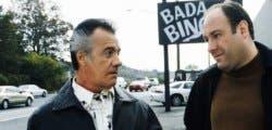 The Many Saints of Newark, la película precuela de Los Soprano, podría empezar su rodaje en marzo