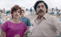 Loving Pablo, un Pablo Escobar diferente al de Narcos, se estrena este viernes