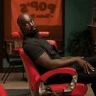 Primer tráiler y fecha de estreno de la segunda temporada de Luke Cage