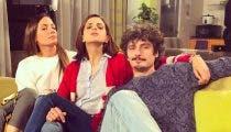 El personaje de Javier Maroto dirá adiós a La Que Se Avecina en la undécima temporada