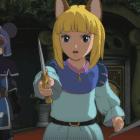 LEVEL-5 actualiza Ni no Kuni II: El Renacer de un Reino a la versión 1.03