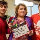 Los creadores de Paquita Salas buscan al actor o actriz 360