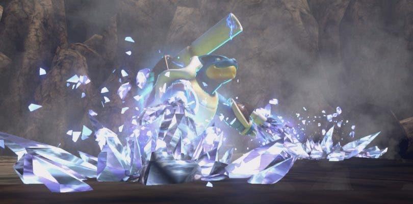 El mando pro inspirado en Pokkén Tournament DX de Hori suma nuevas plataformas