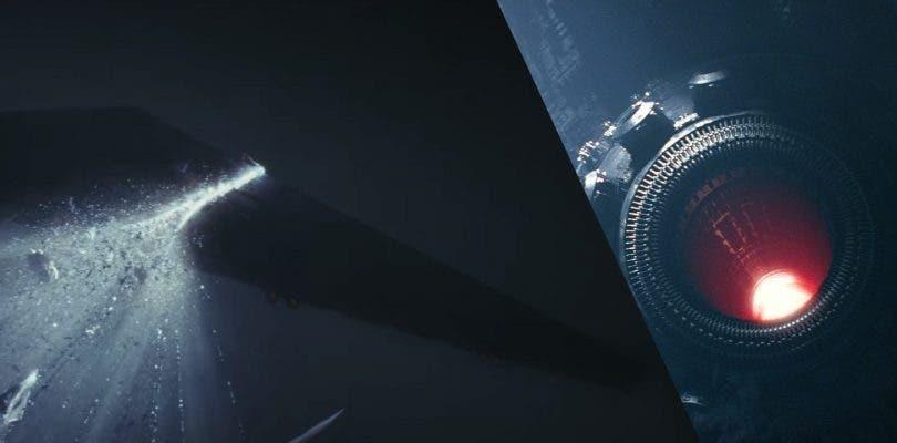 La Primera Orden podría presentar otra superarma en Star Wars: Episodio IX