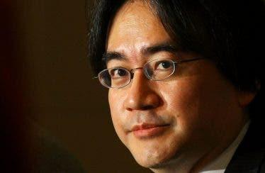 Satoru Iwata sirvió de inspiración en un detalle de Gravity Rush 2