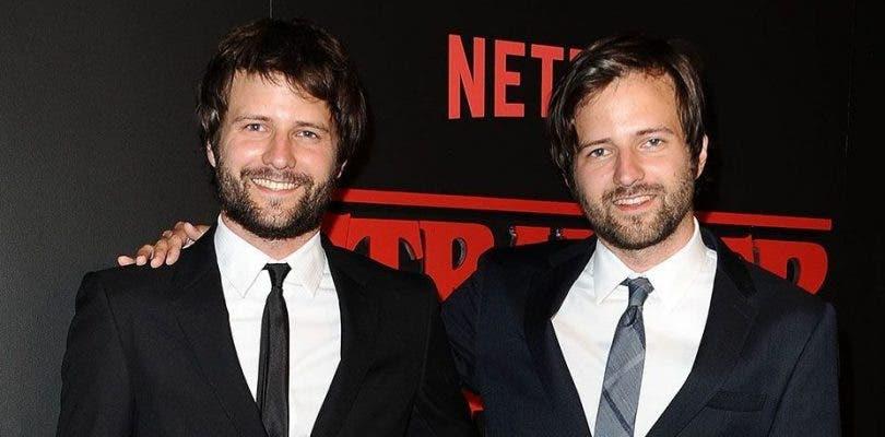 Los hermanos Duffer se defienden de las acusaciones de acoso en Stranger Things