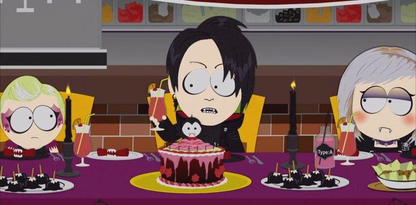 South Park: Retaguardia en Peligro recibe su primera expansión