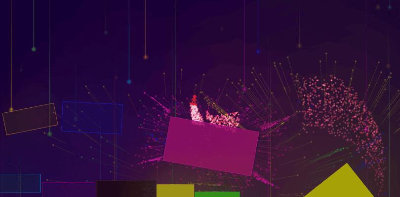 Spectrum Break ya cuenta con fecha de lanzamiento