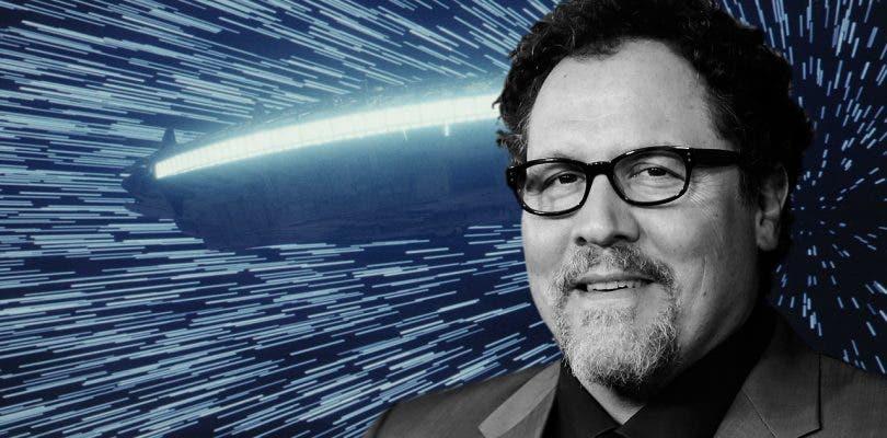 La nueva serie de Star Wars se ambientará años antes del Episodio VII