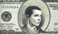 Los niños de Stranger Things multiplicarán sus salarios por 12