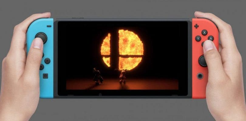 Sakurai Participa En El Desarrollo De Super Smash Bros Para Nintendo