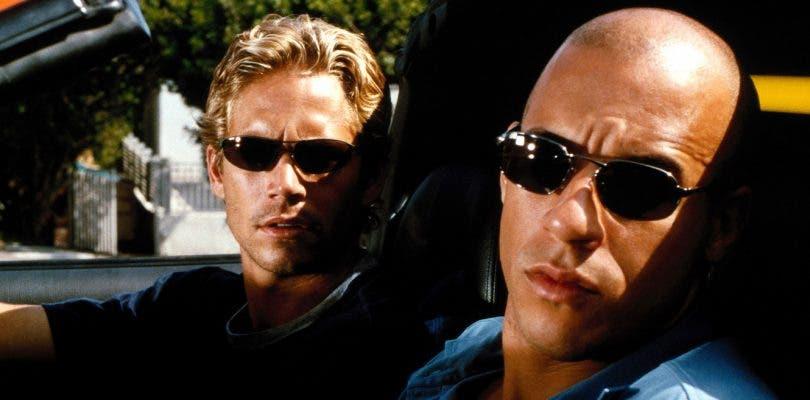 El director original de Fast & Furious quiere volver para la última película