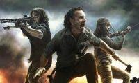 The Walking Dead anota sus peores datos de audiencia desde la primera temporada