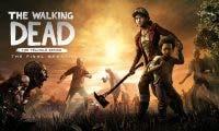Nuevos detalles sobre la última temporada de The Walking Dead
