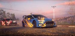 V-Rally 4 ya cuenta con fecha de lanzamiento para PC, PlayStation 4 y Xbox One