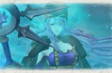 Observamos el primer gameplay de Valkyria Chronicles 4 en Switch