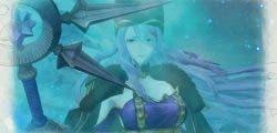 Valkyria Chronicles 4 detalla su peso en PlayStation 4 y Nintendo Switch