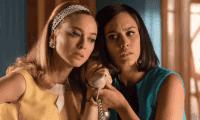 Velvet Colección se suma al catálogo de Netflix fuera de España sin dejar Movistar+