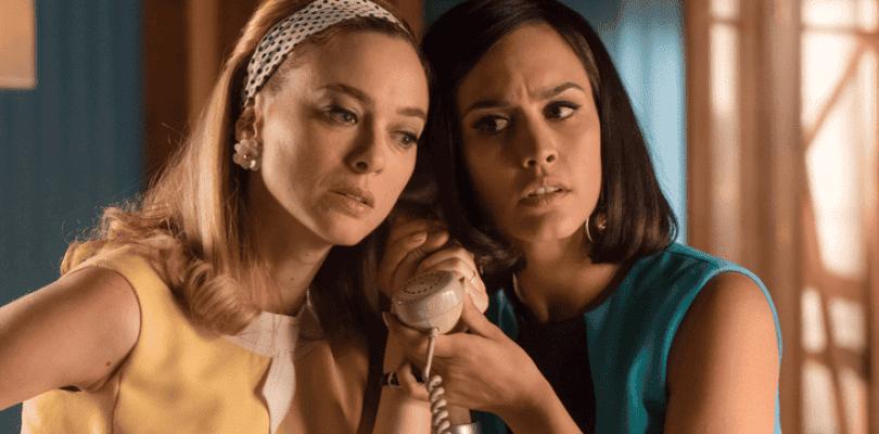 Velvet Colección tiene a un nuevo actor: Karim El-Kerem se une a la serie de Movistar+