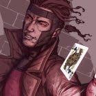 El spin-off de los X-Men sobre Gambit ya tiene nueva fecha de rodaje