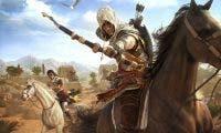 El próximo Assassin's Creed llegaría en 2019 y nos llevaría a Grecia