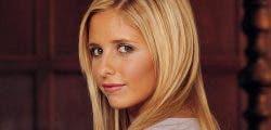 Buffy, Cazavampiros podría regresar si Joss Whedon acepta