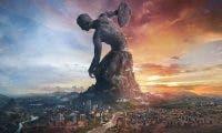 Civilization VI alcanza su precio mínimo histórico en el nuevo Humble Strategy Bundle