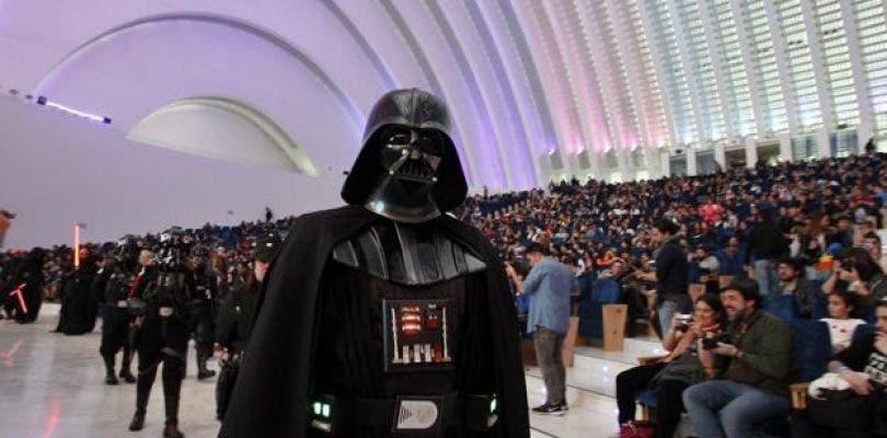 La CometCon de Oviedo finalmente sí se celebrará a finales de marzo