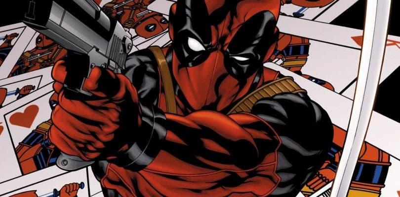 FX cancela la serie animada de Deadpool dirigida por Donald Glover