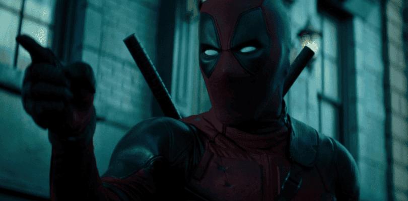 Deadpool 2 continúa recibiendo reshoots a 8 semanas del estreno