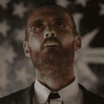 Ubisoft presenta una película de acción real basada en Far Cry 5
