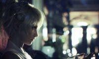 Final Fantasy XV ayudará a acelerar los desarrollos de Square Enix