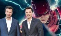Warner Bros. cierra oficialmente el acuerdo con los directores de Flashpoint