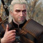 The Witcher 3 y Dragon Age: Origins entre las ofertas del Black Friday de GOG