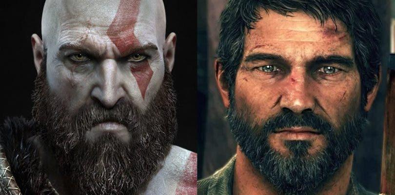 God of War busca alcanzar el nivel de excelencia de The Last of Us