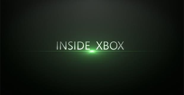 """Imagen de El próximo Inside Xbox contendrá una """"gran actualización"""" sobre retrocompatibilidad"""