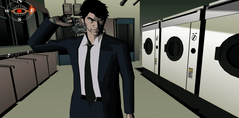 Killer7 y Flower, Sun, and Rain serán remasterizados