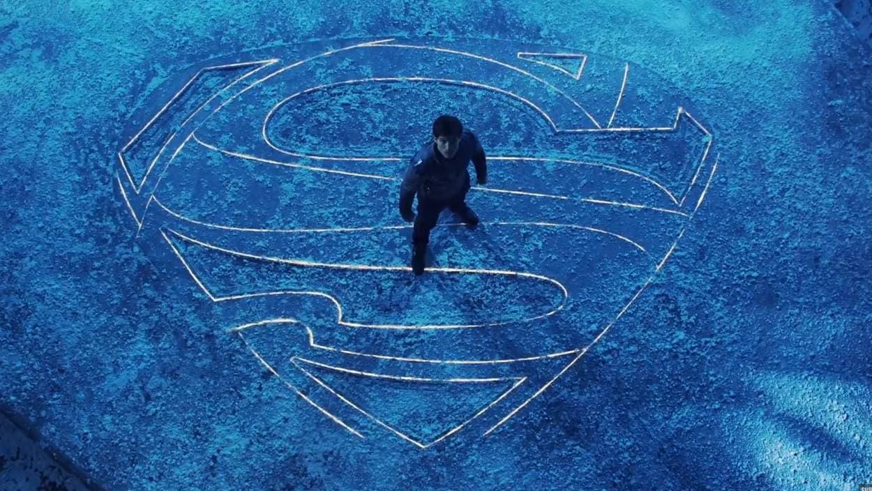 Imagen de Krypton dice adiós tras dos temporadas aunque busca una nueva