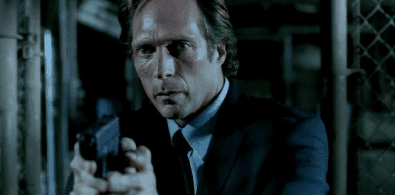 El creador de Prison Break insinúa el regreso de Mahone en la sexta temporada
