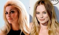 Margot Robbie negocia para ser Sharon Tate en la película de Tarantino