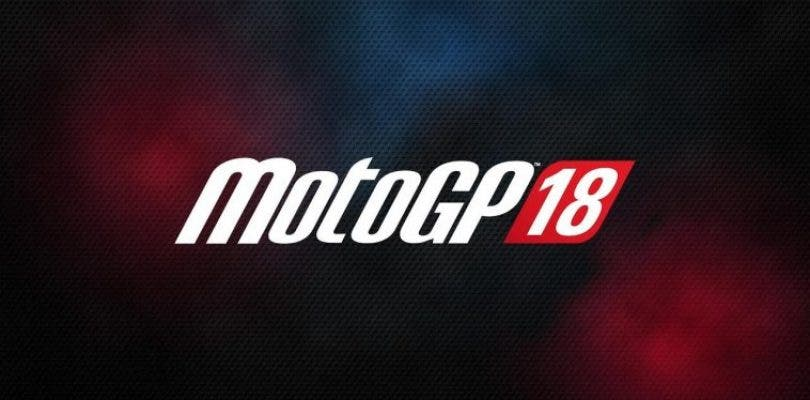 Milestone desvela la fecha de lanzamiento de MotoGP 18