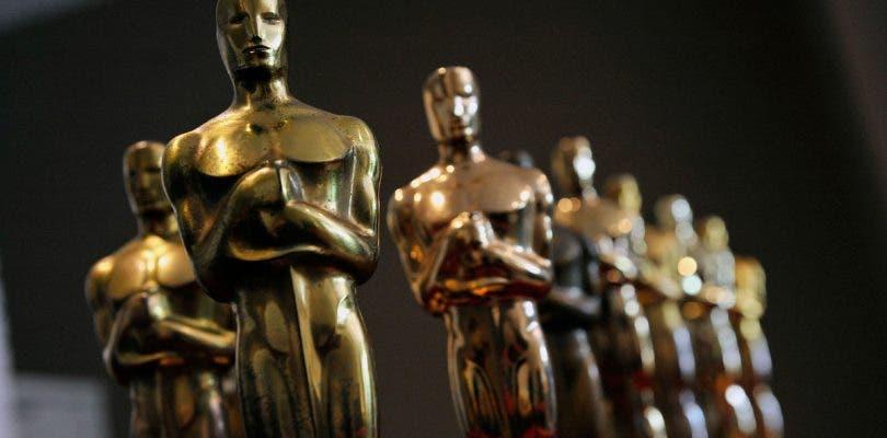 Estos son todos los ganadores de la edición número 90 de los Oscars